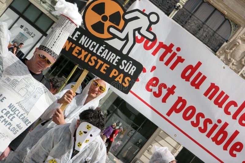 25 лет tchernobyl бедствия ядерных стоковая фотография rf