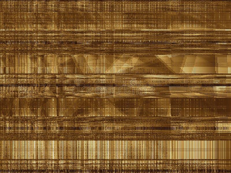 抽象背景详细小的纹理 免版税库存照片