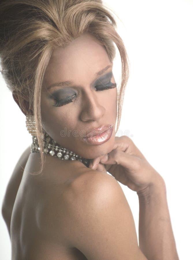 26 drag queen
