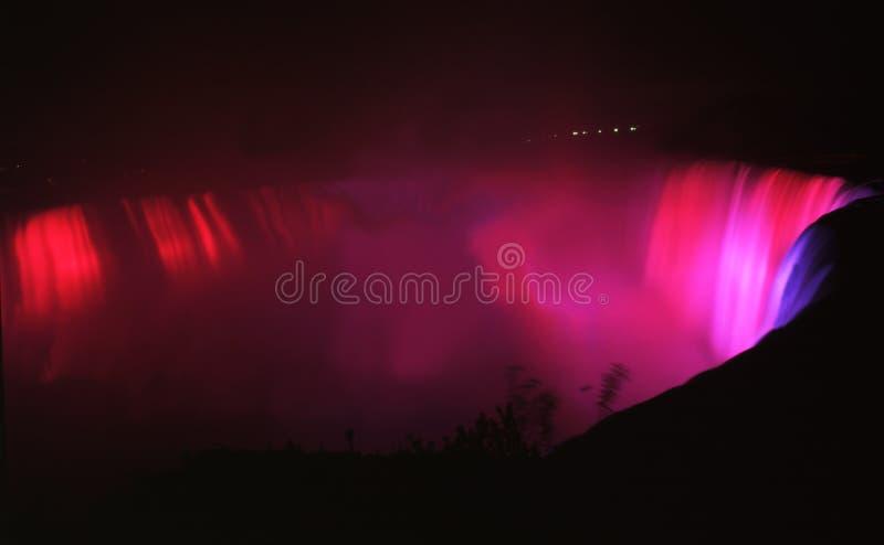 29 Kanady obrazy royalty free