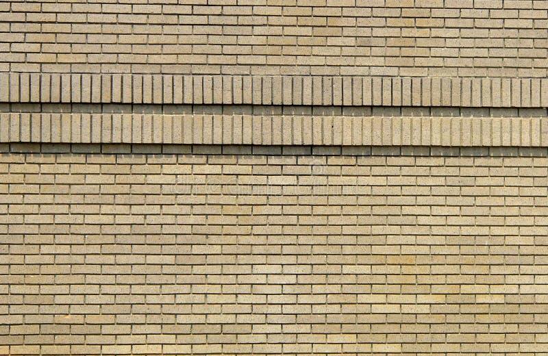 2a砖墙 免版税库存照片