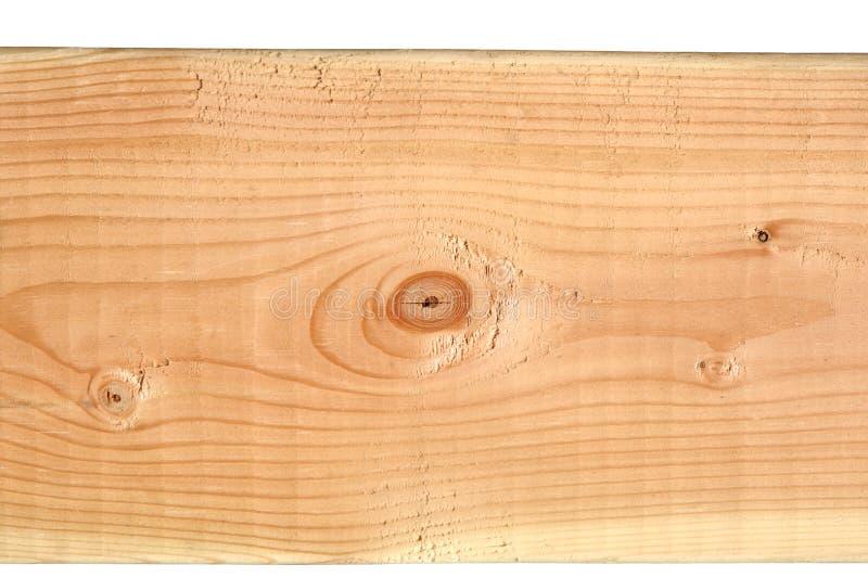 2x4 odosobnionej drewna pine drewna fotografia royalty free