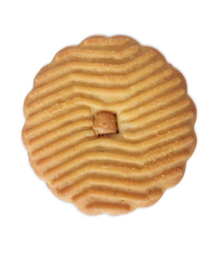 Download 3个曲奇饼包括的路径花生酱 库存图片. 图片 包括有 快餐, 有阳台, 可口, 包括, 烘烤, 花生, 品尝 - 190941