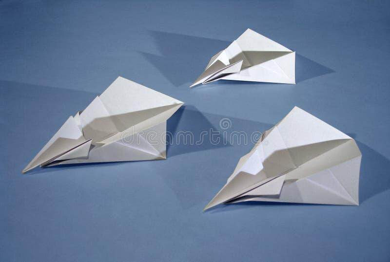 Download 3个航空器纸张 库存图片. 图片 包括有 飞机, 办公室, 旅行, 靛蓝, 工艺, 纸张, alameda, 蓝色 - 50339