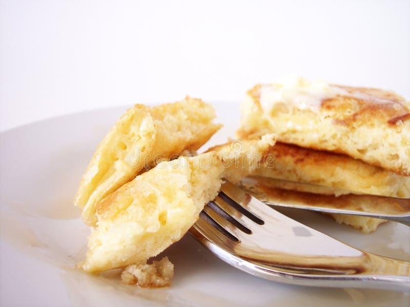 Download 3个薄煎饼 库存照片. 图片 包括有 插孔, 金黄, 奶蛋烘饼, 牌照, 包括, 空白, 烤饼, 肥胖, 目录 - 184900