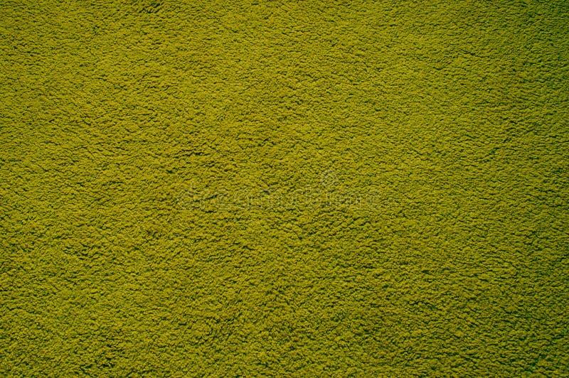 3地毯 免版税库存图片