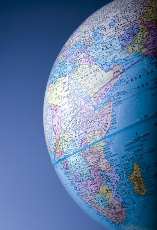 Download 3地球 库存照片. 图片 包括有 世界, 纬度, 地理, 大陆, 国家(地区), 替补, 飞行员, 地球, 缩放比例 - 300814