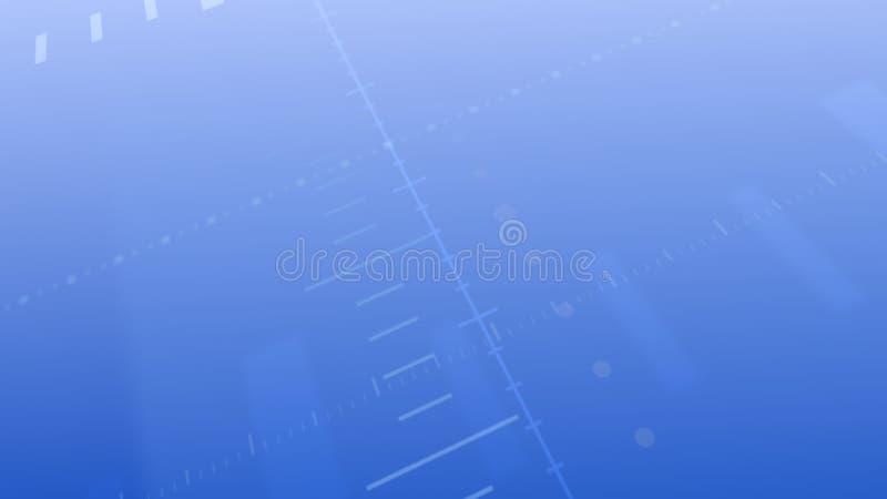 3 κλίμακες στοκ φωτογραφία με δικαίωμα ελεύθερης χρήσης