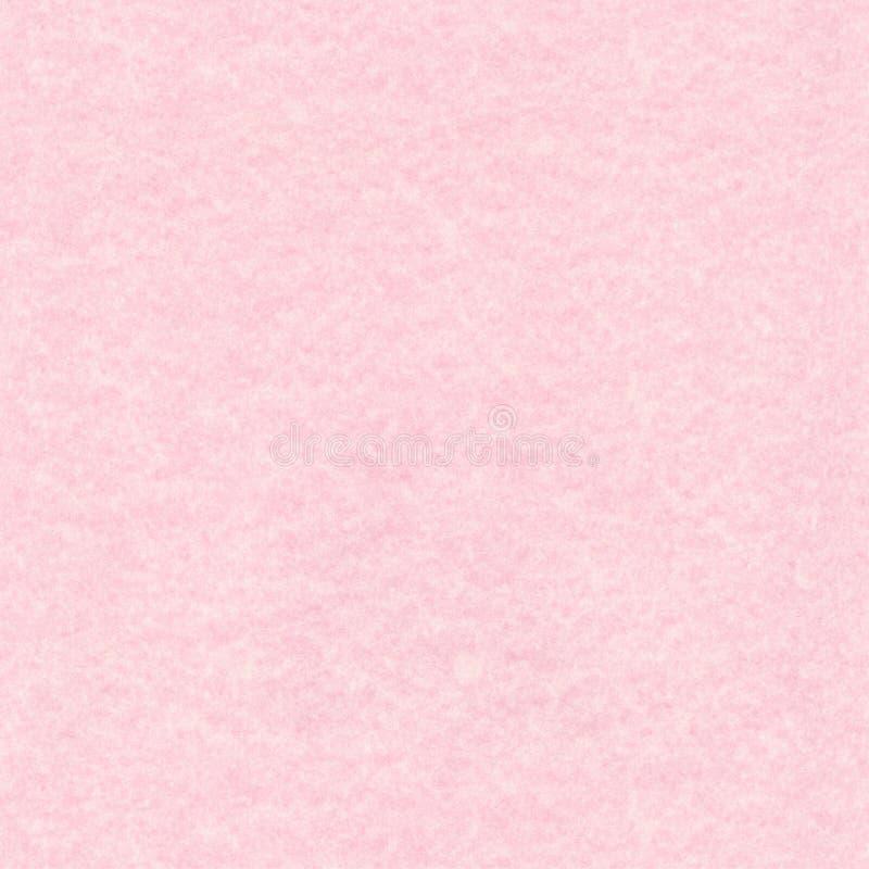 3 бумажных серии пергамента стоковое изображение