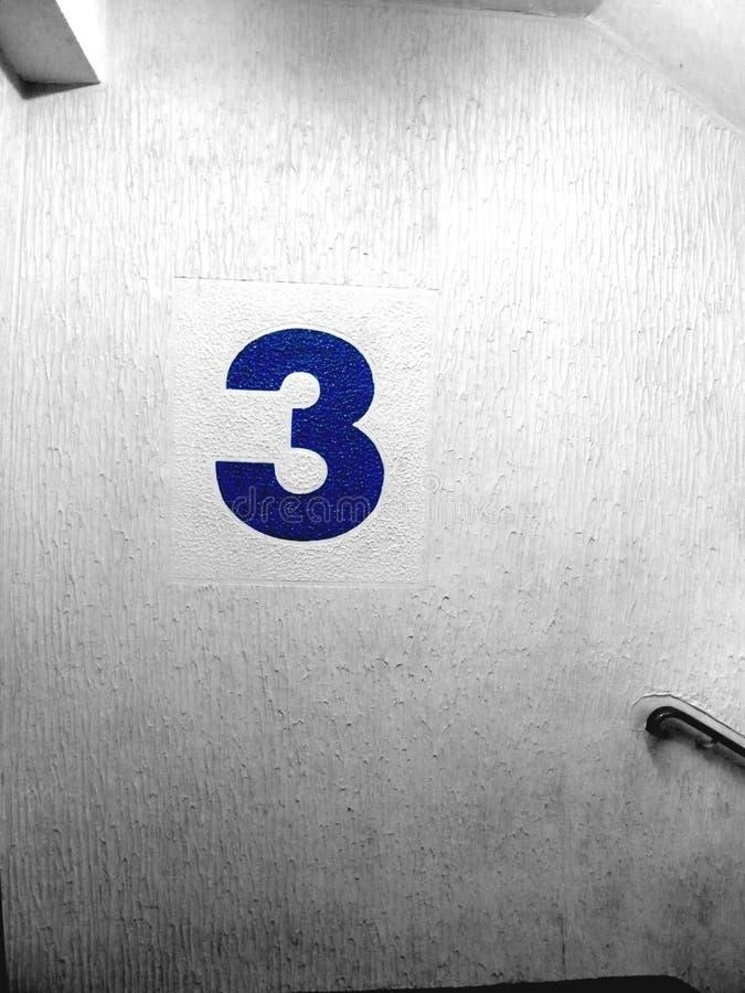 3 images libres de droits