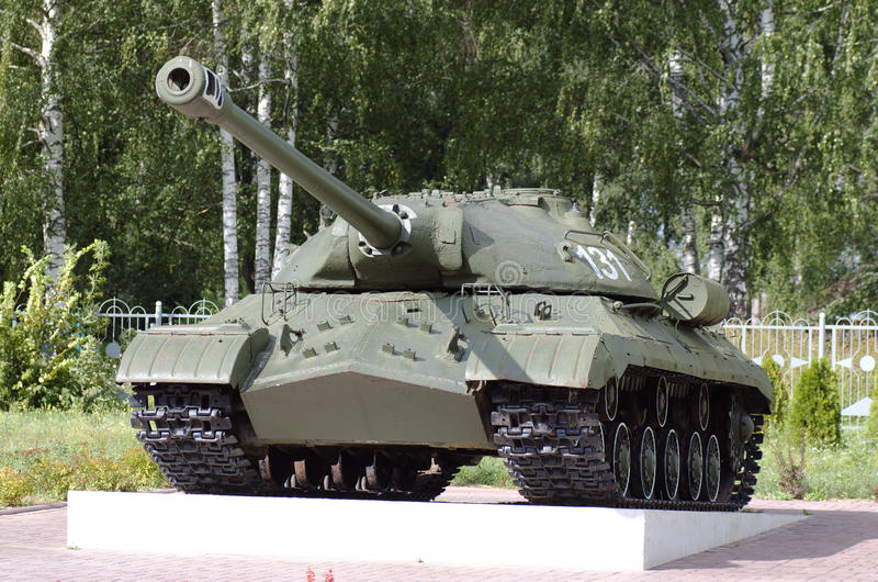 Is-3 fotos de stock