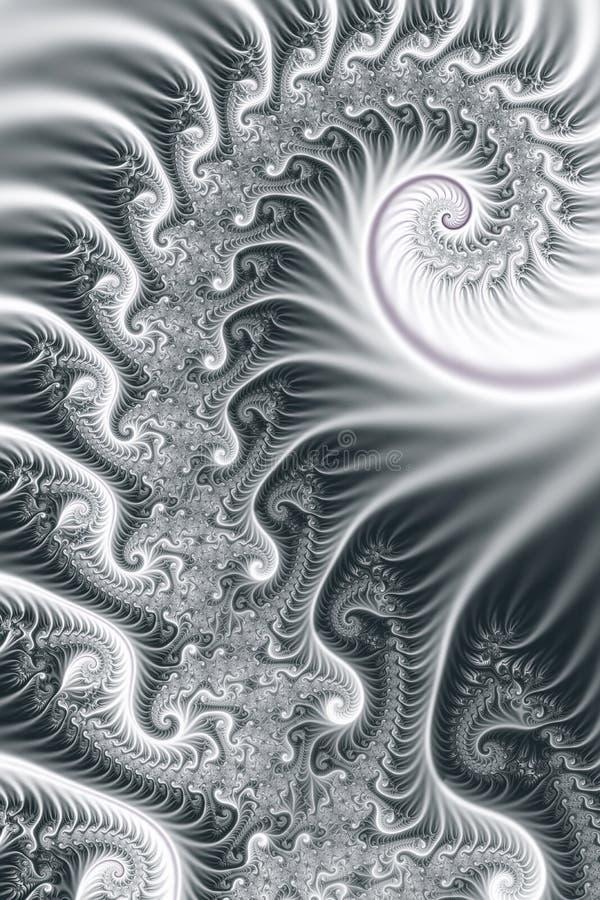3 alienskin 向量例证