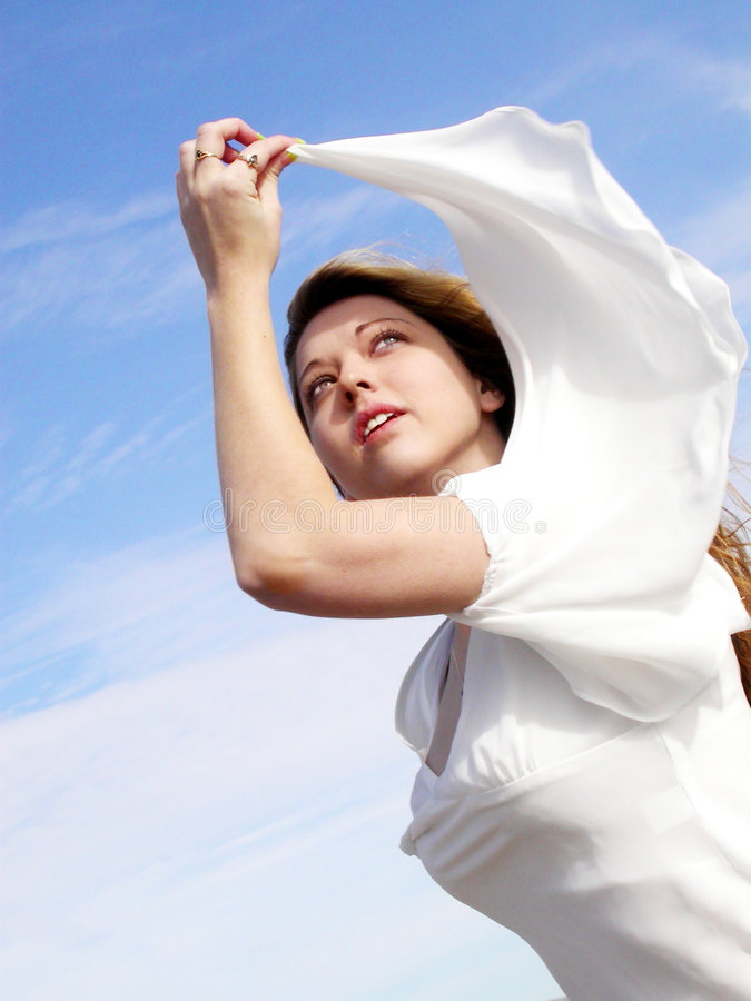 Download 3 botticelli女孩 库存图片. 图片 包括有 布赖恩, 天空, 姿势, 电话会议, 致命, 天使, 答案 - 61355