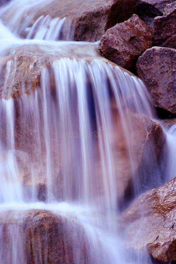 3 creek kachingo obrazy royalty free