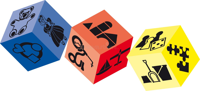 3_cube_rgb libre illustration