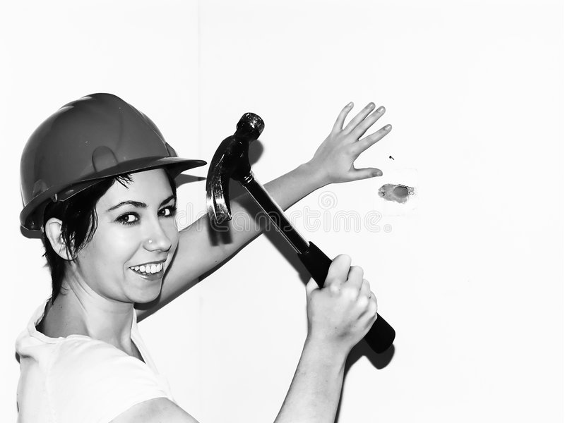 Download 3 diy的灾害 库存照片. 图片 包括有 布琼布拉, 女孩, 工作, 编译, 健康, 安全性, 维修服务, 墙壁 - 61980