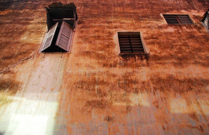 3 ventanas imagenes de archivo