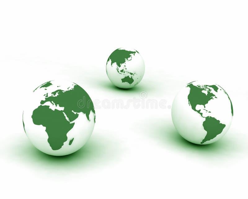 3 Worlds003