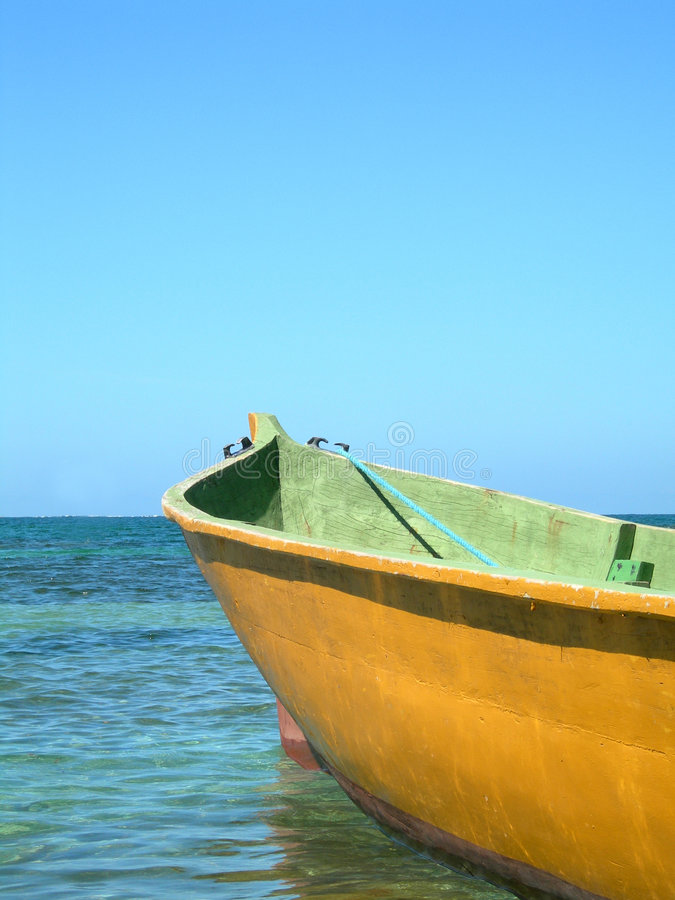 Download 308 Παναμάς στοκ εικόνα. εικόνα από επαρχία, πράσινος, χαρασμένος - 382019