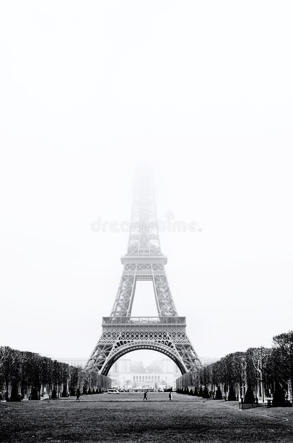 31 Paryża fotografia stock