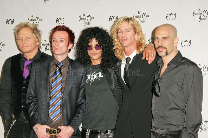 Download 32nd Annual American Music Awards - Pressroom Editorial Photography - Image: 21517112