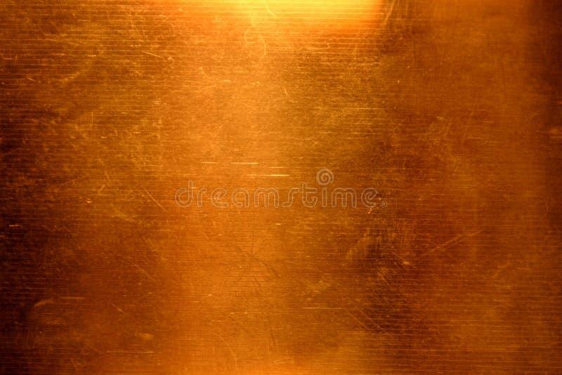 脏的iii纹理 库存例证