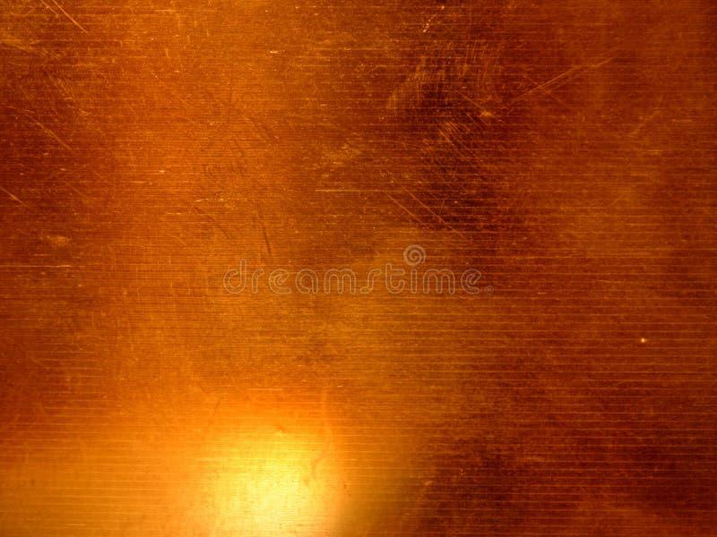 脏的iv纹理 免版税库存照片