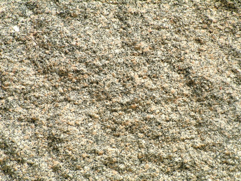 花岗岩纹理 库存照片