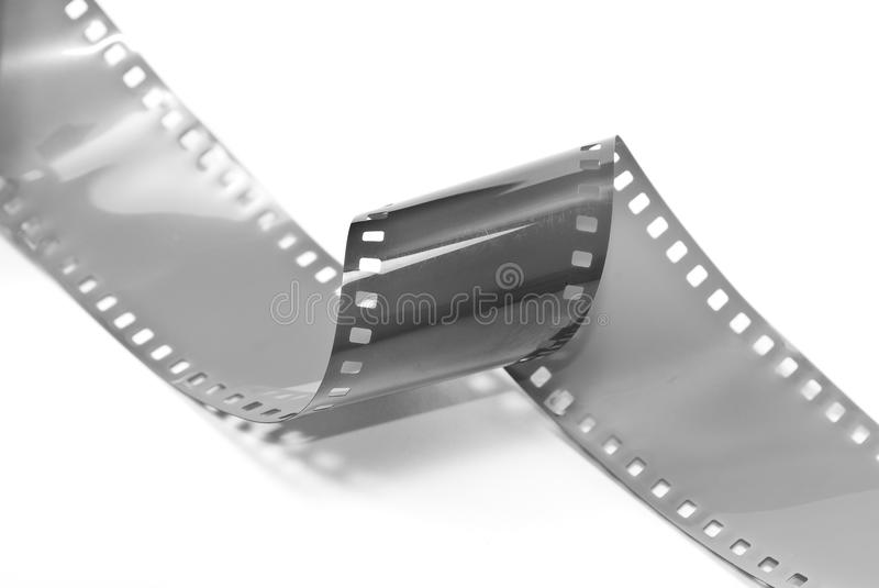 Download 35 mm film stock photo. Image of negative, space, entertainment - 13418630