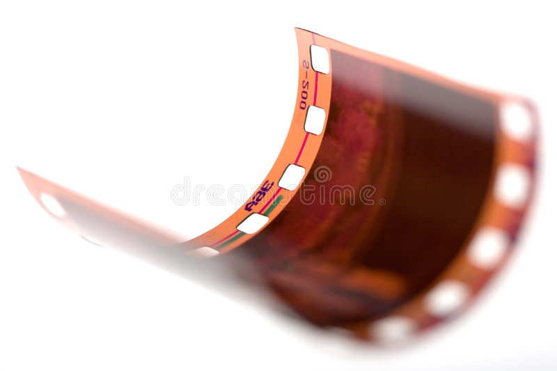 Download 35 mm film stock photo. Image of entertainment, abstract - 1908056