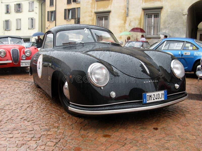 356 Ferdinand στοκ φωτογραφία με δικαίωμα ελεύθερης χρήσης
