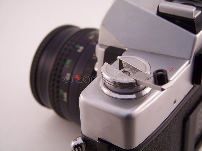 35mm IV royalty-vrije stock foto
