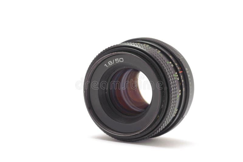 35mm lins fotografering för bildbyråer