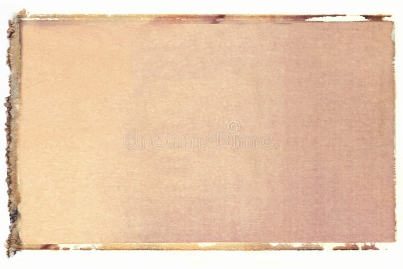 Download 35mm polaroid transfer stock photo. Image of background - 2432344