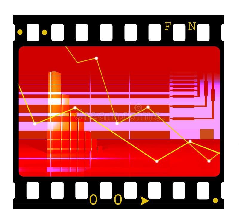35mm Slide Stock Photography