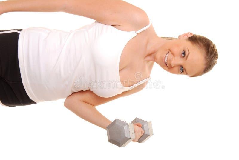 38 fitness dziewczyny zdrowia fizycznego obrazy royalty free
