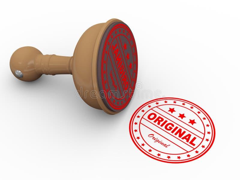 3d木不加考虑表赞同的人原来的 皇族释放例证