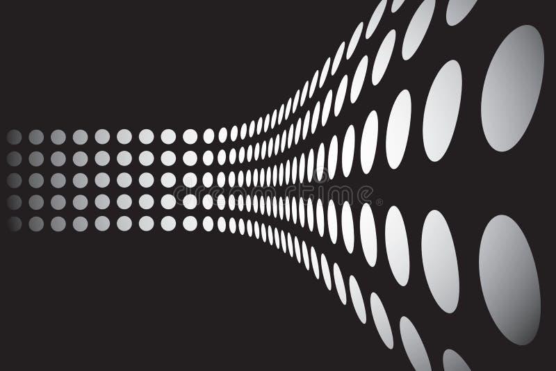 Download 3d ставит точки стена плана Иллюстрация вектора - иллюстрации насчитывающей график, кривый: 6867558