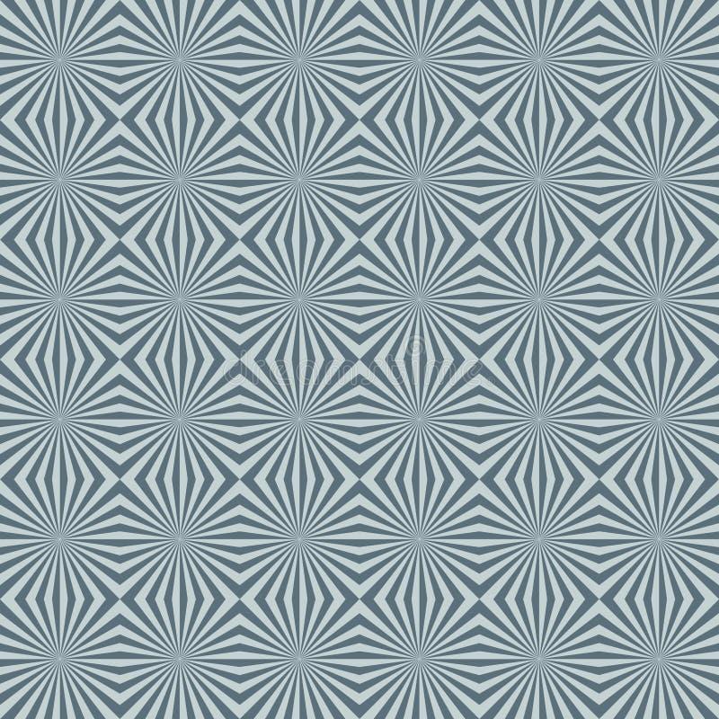 3d achtergrond vector illustratie