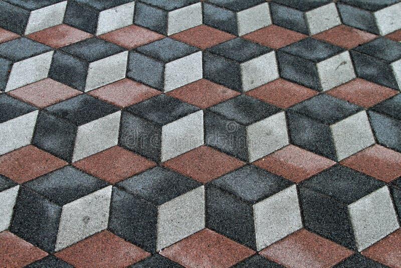 3d floor tiles stock photo image of geometric floor 23942724 download 3d floor tiles stock photo image of geometric floor 23942724 ppazfo