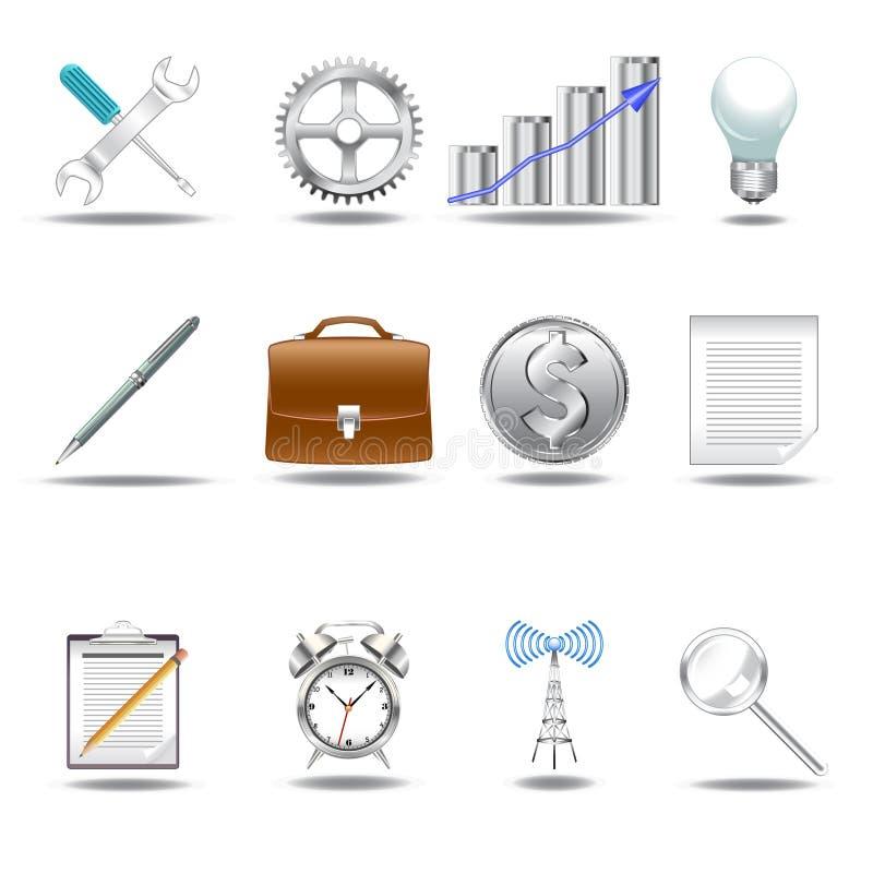 3D icons v.1