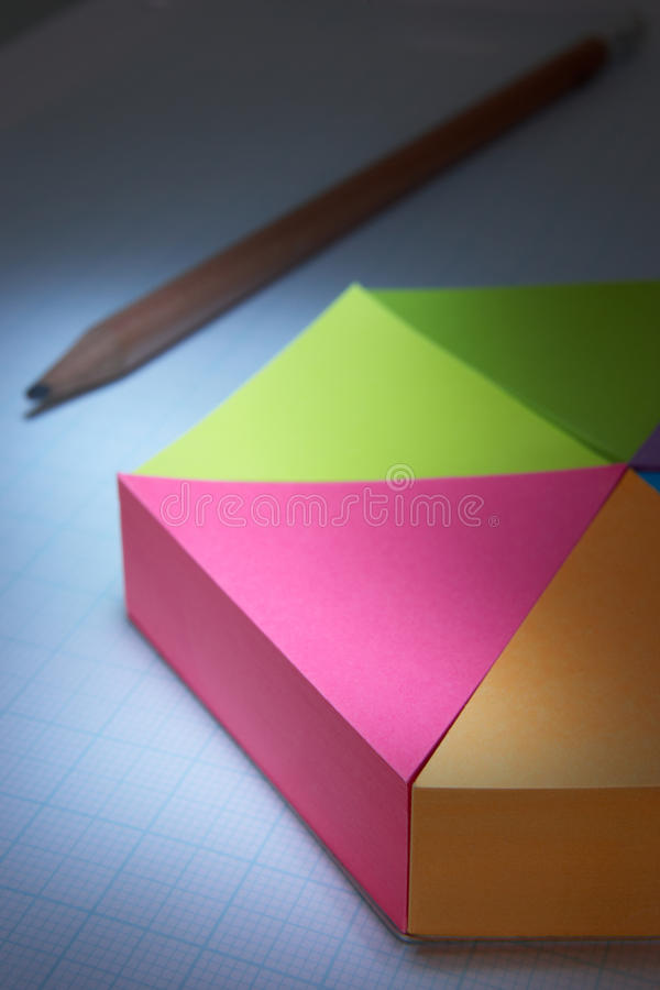 Download 3D Pie-chart Stock Photography - Image: 21590232