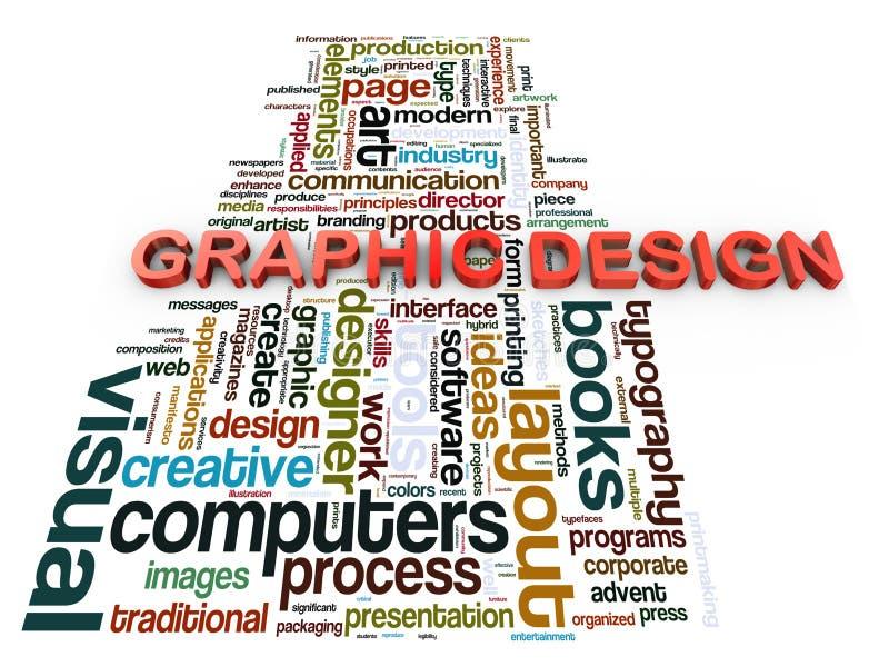3d projekt grafika ilustracji