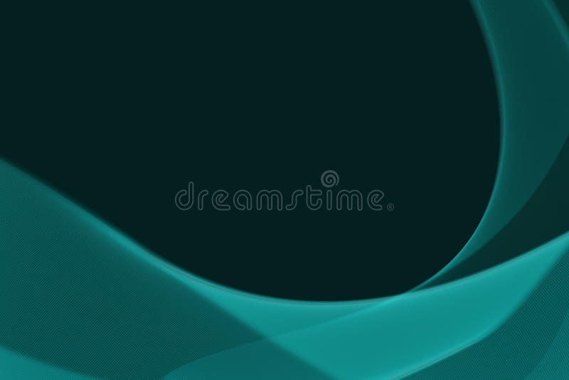 3D Render Abstract Texture Background vector illustration