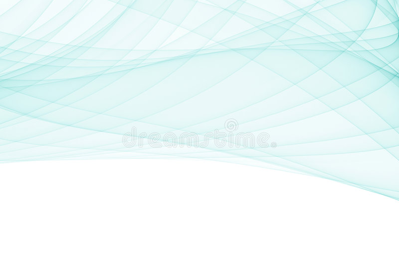 3D Render Abstract Texture Background. 3D Render Colorful Abstract Texture Background