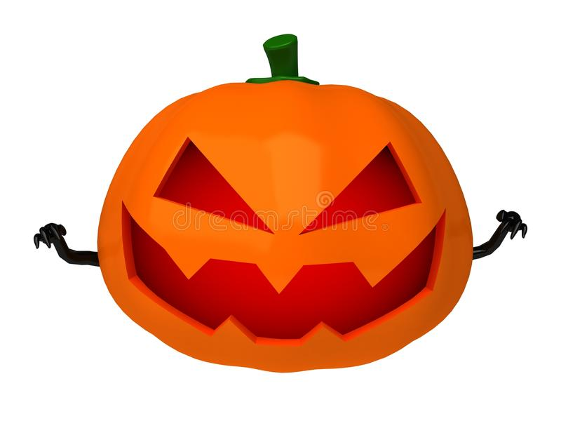 Happy Halloween Light Up Sign