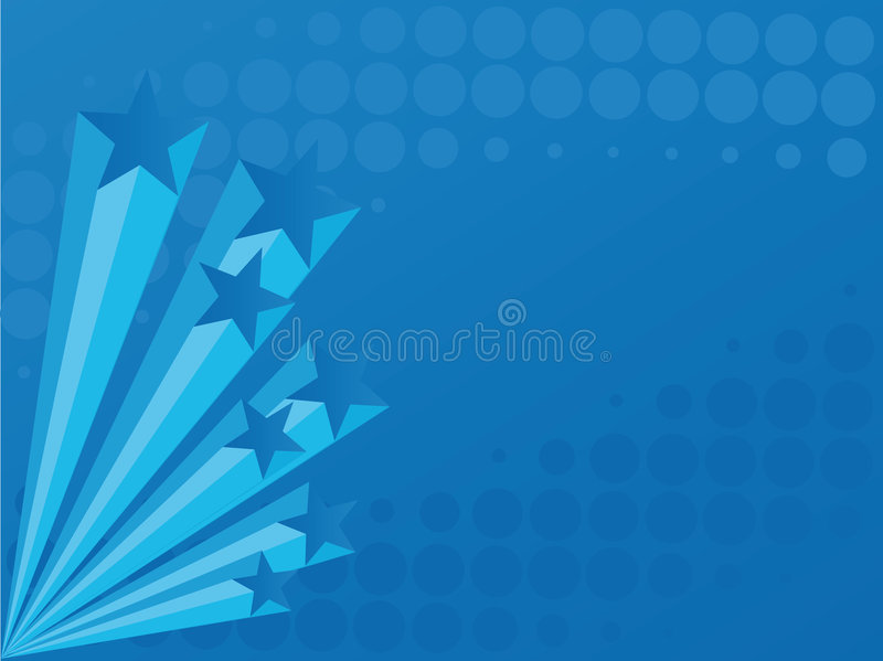 Download 3D Star Bubbles stock vector. Illustration of computer - 4276079