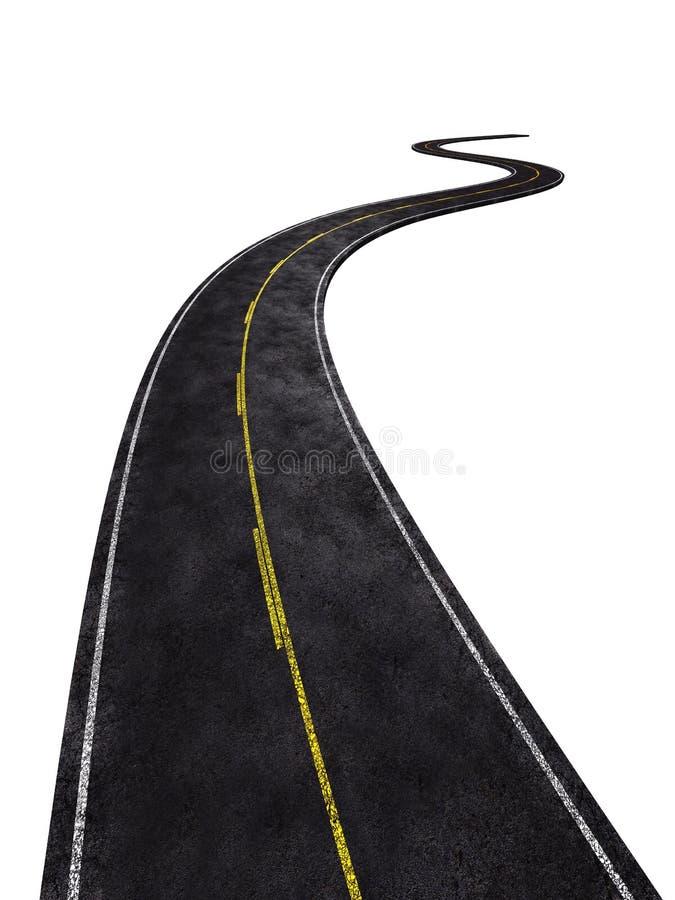 Download 3d street stock illustration. Illustration of open, action - 5216014