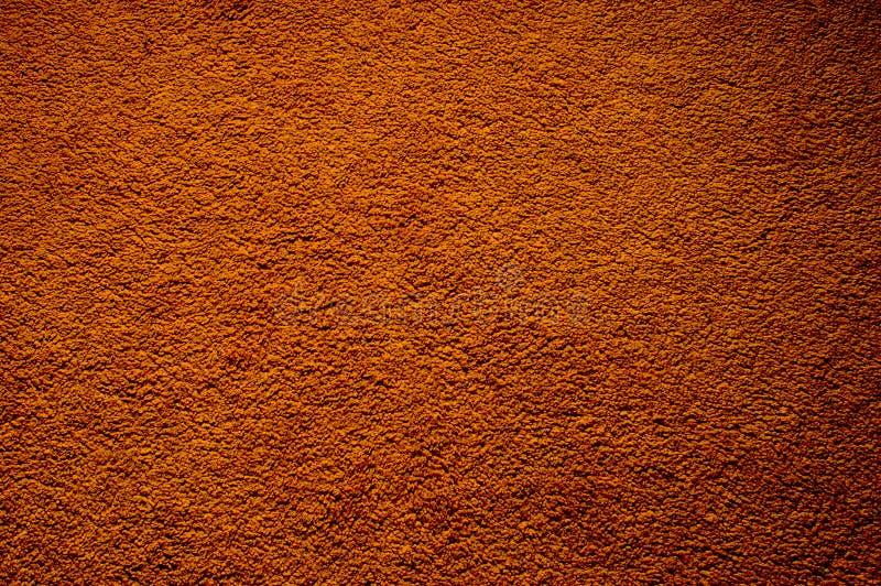 4地毯 免版税库存照片