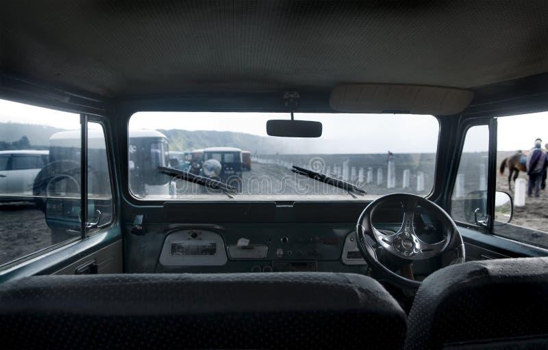 4 колеса привода приключения стоковое фото rf